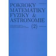 Pokroky matematiky, fyziky a astronomie